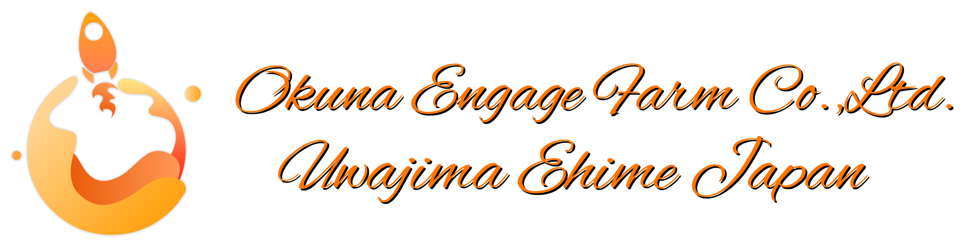 Okuna Engage Farm Co.,Ltd.