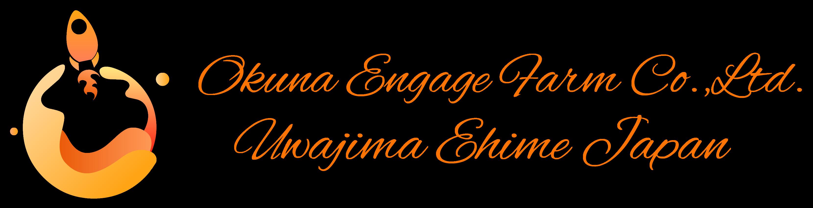 Okuna Engage Farm Co.,Ltd.